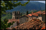 RoofTopsofTuscany24x42Canvascrop04706x10web